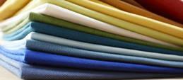 Новое поступление уличных тканей :французкого производителя ткани Sunbrella Outdoor!