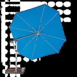 Консольные зонты