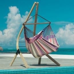 Подвесные стулья
