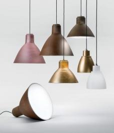 Лампа для саду Bell, MyYour