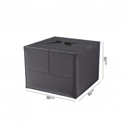 Захисна сумка - чохол для подушок 80х80х60 см