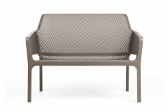 Софа Nardi Net Bench