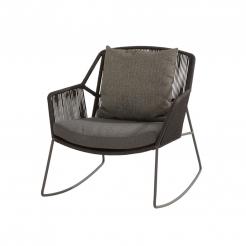 Кресло - качалка для сада Accor