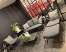 Уличный комплект Accor Lounge