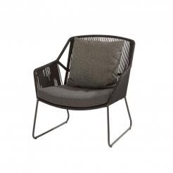 Кресло садовое Accor