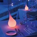 Светильник для садa Ampoule, MyYour
