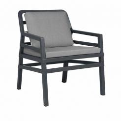 Кресло Aria