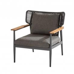 Кресло для террасы Arturo