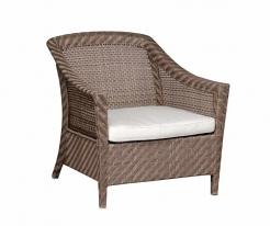 Кресло с подлокотниками Aruba