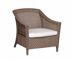 Кресло Aruba