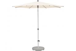 Зонт солнцезащитный ALU Smart dia300