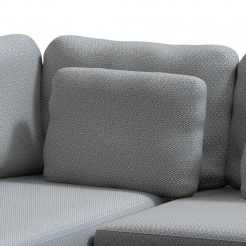 Угловая подушка для дивана Avalon