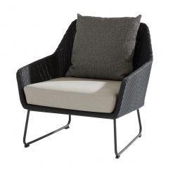 Кресло для террасы Avila