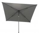 Зонт солнцезащитный Azzurro 250*250, 4SO