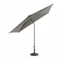 Зонт солнцезащитный Azzurro 200*300, 4SO