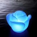 Светильник водостойкий для бассейна Baby Love, MyYour