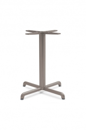 База для стола Calice ALU