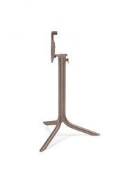 База для стола Flute