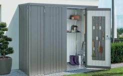 Шкаф для инвентаря Equipment Locker, Biohort
