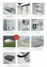Шкаф для садового инвентаря Equipment Locker
