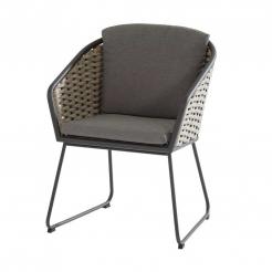 Обеденный стул Bo