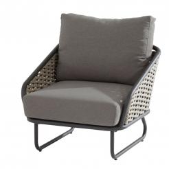 Кресло Bo
