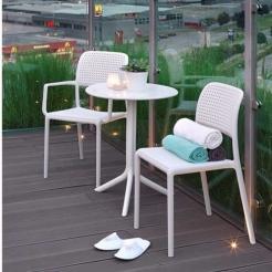 Балконный набор Bora&Step, Nardi