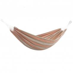 Гамак подвійний Brazilian Sunbrella®