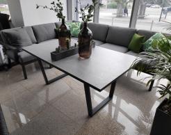 Модульный обеденный диван Byron