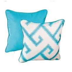 Подушка декоративная Calypso