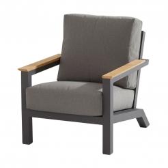 Кресло для террасы Capitol