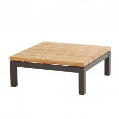Кофейный стол Capitol 90x90x35
