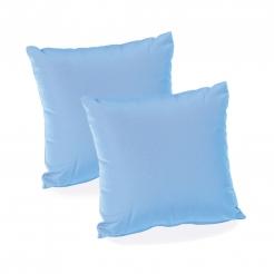 Подушка декоративная Cartenza 221