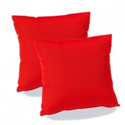 Подушка декоративная 35x35 см Cartenza 010, Sunproof