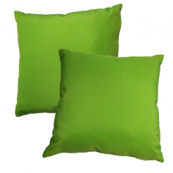 Подушка декоративная 50x50 см Cartenza 021, Sunproof