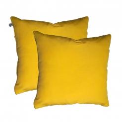 Подушка декоративная 35x35 см Cartenza 050, Sunproof