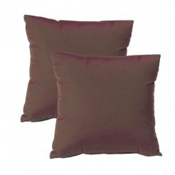 Подушка декоративная Cartenza 081