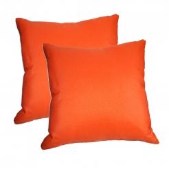 Подушка декоративная 50x50 см Cartenza 100, Sunproof
