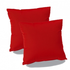 Подушка декоративная Cartenza 110