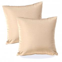 Подушка декоративная 55х35 см Cartenza 142, Sunproof