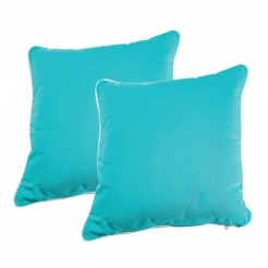 Подушка декоративная Cartenza 211+130