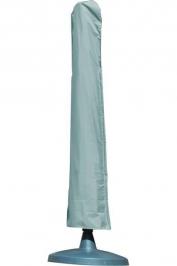 Защитный чехол для зонта