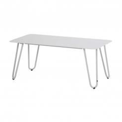 Стол Cool Seashell 110х60х45