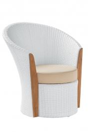 Кресло обеденное Corona