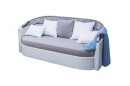 кровать Corona Bеd