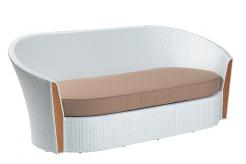 диван Corona (200, 168 см)