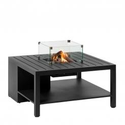 Стол-камин CosiFlow 100 см