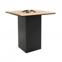 Барный стол-камин CosiLoft Bar, Cosi