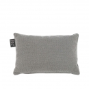 Подушка с подогревом Cosipillow Solid Grey, 50x50 cм