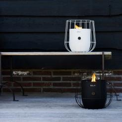 Газовый фонарь Cosiscoop Basket